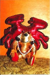 IndianRedGoldCrab-full