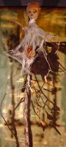 MarsupialTwig