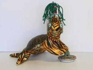 TigerTortahoula-full