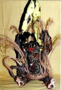 m_African Dead Sea Scroll