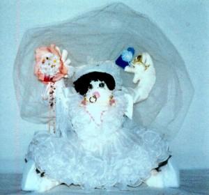 m_Baby Bride