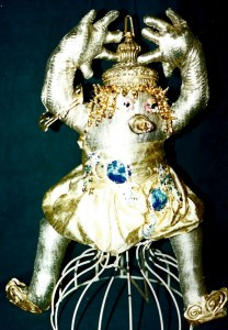 m_Goddess of Gold