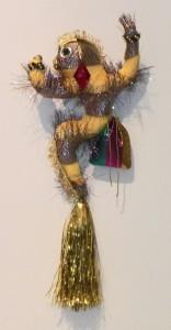 m_Golden Shrimp