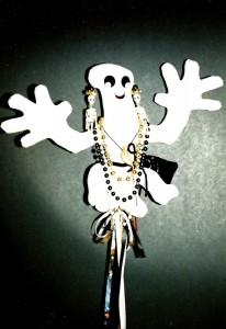 m_Humerous Funny Bone