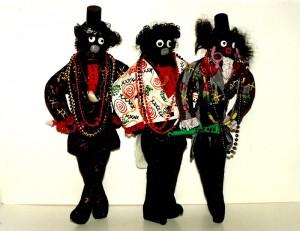 m_Jazz Trio