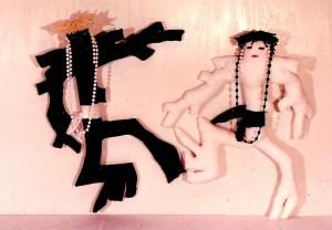 m_Martial Artists
