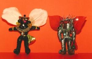 m_Minikin Fairies