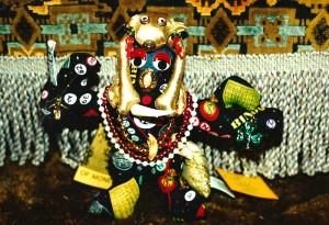 m_Monkey Bingo Lucky Hand