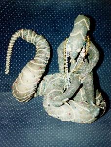 m_Mystic Snakeman