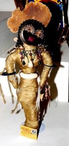 m_Nefertiti Mummy II