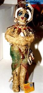 m_Nefertiti Mummy III