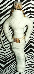m_Nefertiti Mummy IV