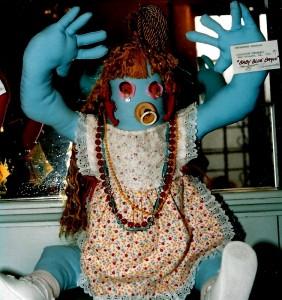 m_Original Baby Blue Bayou