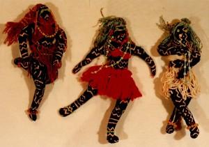 m_Poison Dancers II