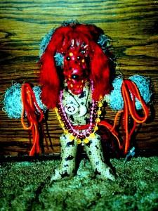 m_Red Dog