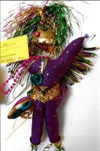 m_Sprit of Mardi Gras Angel