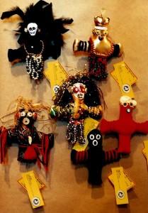 m_X-ing Dolls