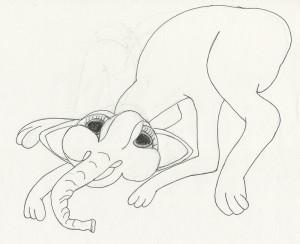 m_Doggyphant
