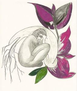 m_Flower Love