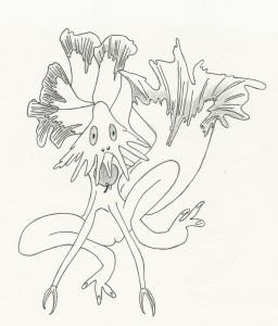 m_Hopi Flower