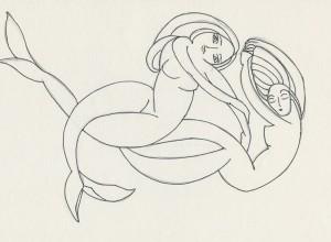 m_Mermaids II
