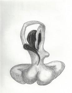 m_Naked Yoga