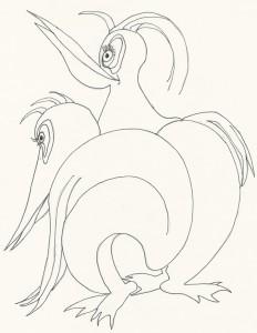 m_Pink Pelican