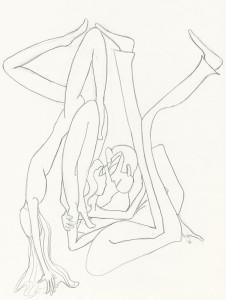 m_Threesome