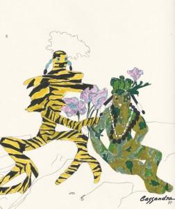 m_Tiger Stickie