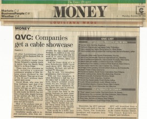 m_1 Times Picayune Money-QVC