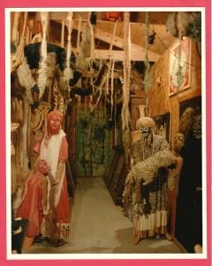 m_12 Voodoo Room