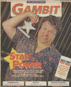 m_2 Gambit Lemeiux Gallery