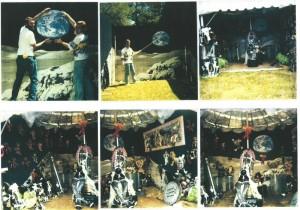 m_3 Jazz Fest Best of Show 1993