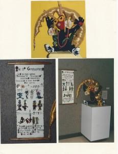 m_5 Arts & Science Center Exhibit (1)