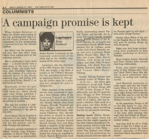 m_Camaign Promise 1989 Circus Gala