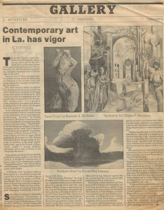 m_La Comp Gallery News
