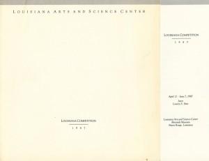m_La Competition 1987