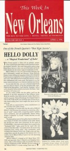 m_This Week New Orleans Hello Dolly