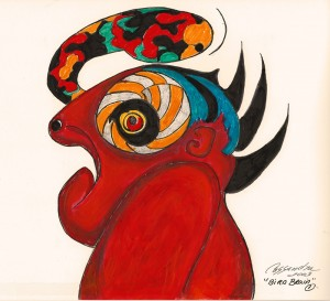 m_Bird Brain c
